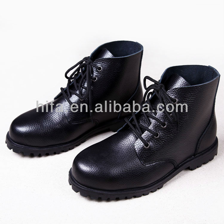Working time Security boots Safety Shoes boots