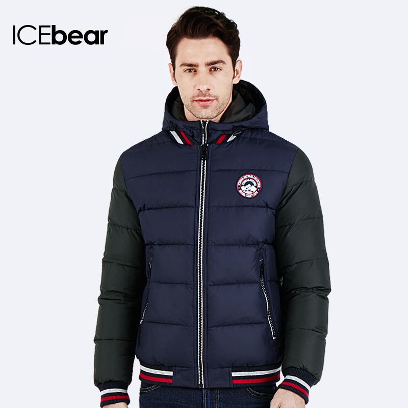 Online Get Cheap Mens Parka Coat -Aliexpress.com | Alibaba