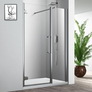 12dcf4a6744 Dubai Shower Enclosures Wholesale, Shower Enclosure Suppliers - Alibaba