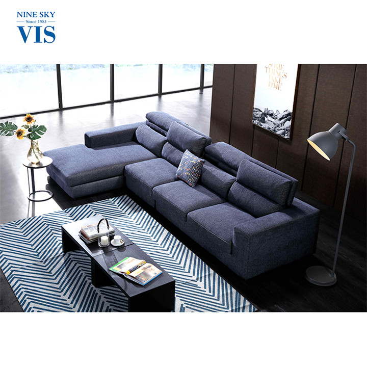 Competitive Price Latest Wooden Sofa Set Designs And Prices In India Buy Sofa Set Designs India Sofa Set Designs And Prices In India Latest Wooden