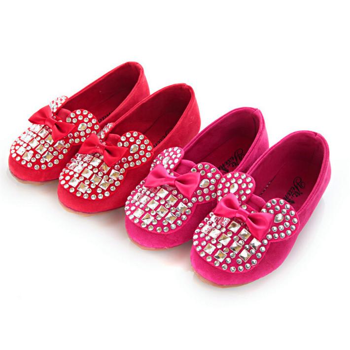 Cheap Kids Rhinestone Shoes, find Kids Rhinestone Shoes deals on ...