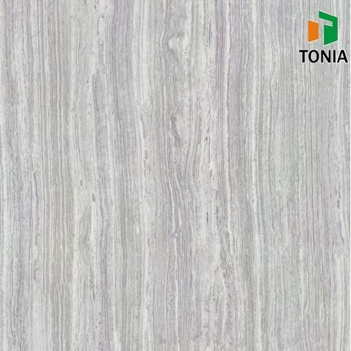 Foshan tonia textura de madera marmol pulido suelo de for Textura del marmol