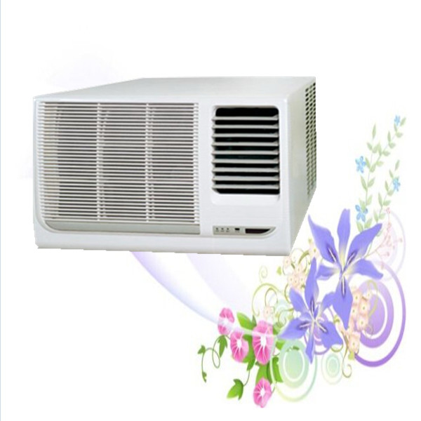 Cold Heat And Air Window Units Lowes Air Conditioner - Buy Heat And Air  Window Units Lowes,Lowes Air Conditioner,Window Units Air Conditioner  Product