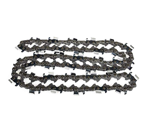 """1 Oregon 20/"""" 3//8 .050 72 DL chainsaw saw chain 72LGX072G replaces 33RS US Seller"""