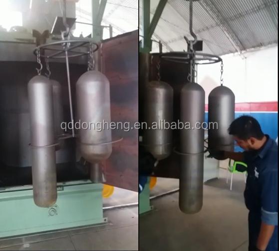 Finden Sie Hohe Qualität Zylinderfestigkeit Hersteller und ...