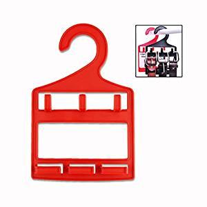 Daily Use Closet Organizer Belts Racks Holder Hanger Belts Racks Holder Hanger Closet Storage Organizer Hook