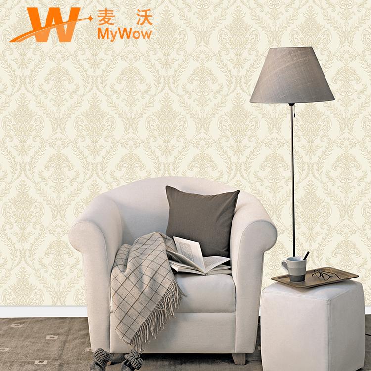 Wallpaper Liquidators Home Decor Waterproof 106cm Wallpaper Buy 106 Cm Wallpaper Wallpaper Likuidator Tahan Air Wallpaper Product On Alibaba Com