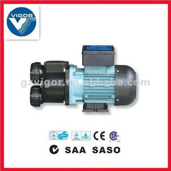 High Quality Solar Swimming Pool Pump Buy Solar Swimming Pool Pump Pool Pump Water Pump