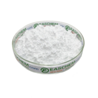 Factory Price Buy High Purity Potassium Iodide Powder with cas no 7681-11-0 and KI