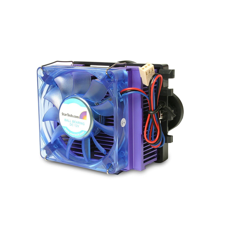 Cheap Amd Stock Heatsink, find Amd Stock Heatsink deals on line at