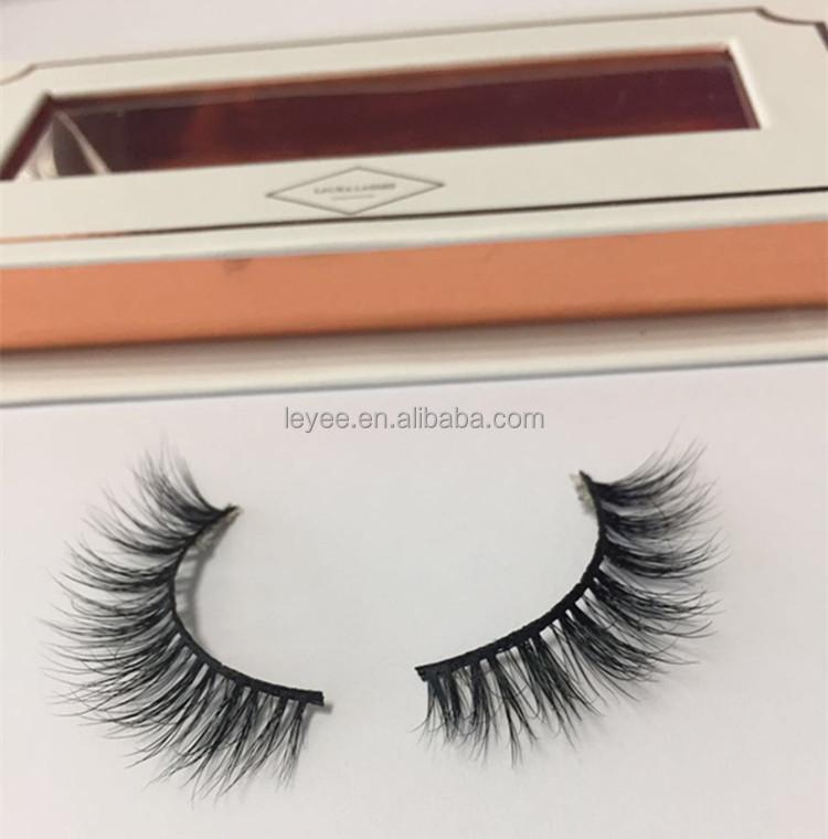 Premium False Eyelashes Manufacturer Eyelash Applicator Eyelash Mink3d Mink Lashes Buy Premium False Eyelashes Manufacturer Eyelash Applicator