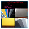 PE EVA foam sheet roll block, eva foam board 1MM 2mm 3MM 4MM 5MM 6MM 7MM OEM