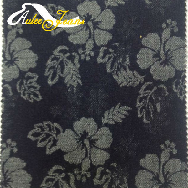 Aufar 100% Cotton Material and In-Stock Items Supply Type 100% cotton pique fabric