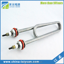 Electric heating element for water tubular heater promotion price