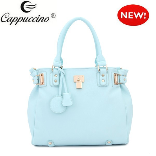 no min order guangzhou lady fashion wholesale high quality designer handbags  made in china 378ac67c4541b