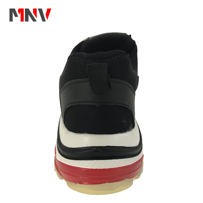 sports shoes for running 2018 fashionable Customize Triple men S Yxw07qzIa