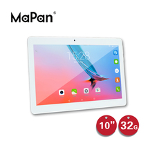 10 Inch Prijs China <span class=keywords><strong>Robuuste</strong></span> Android Dual Sim 4G <span class=keywords><strong>Goedkope</strong></span> 10.1 Lage Kosten 3G Tablet Pc