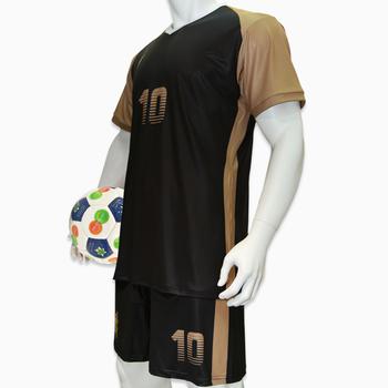 66ef49b70 Healong Design Soccer Uniform Sport Wear Men Sublimation Usa Wholesale  Custom Kids Soccer Jersey