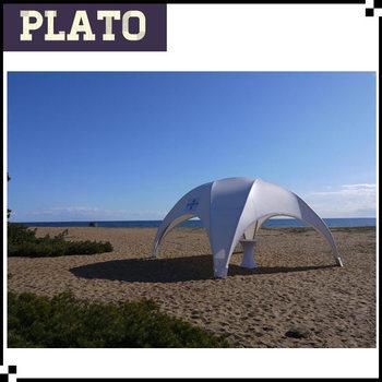 White beach dome tent beach Crossover Dome Marquees Tents & White Beach Dome Tent Beach Crossover Dome Marquees Tents - Buy ...