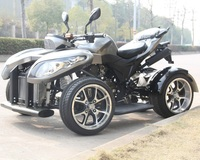 cool sports atv 250CC with EEC for sale