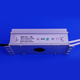 Good Quality Input 12V DC Constant Current Led Driver