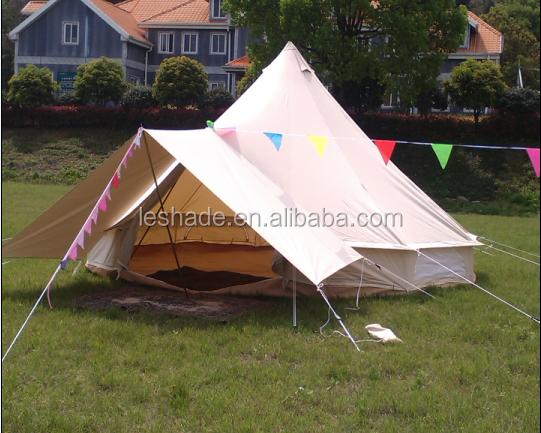 toile de coton tipi tentes vendre m di vale des tentes de toile ronde tente de toile tente id. Black Bedroom Furniture Sets. Home Design Ideas