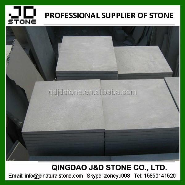 灰色の砂岩/60x60砂岩タイル問屋・仕入れ・卸・卸売り