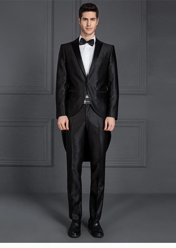 Fashion week Clothing men European for lady