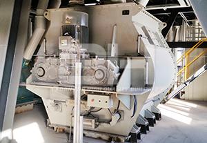 ปูนแห้ง grout เครื่องผู้ผลิตปูนผสมสายการผลิต