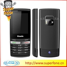 G3-05 2.4 inch brand cell phones blu bulk china mobile phone