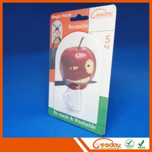 wholsesale alibaba good quality wall clock hooks