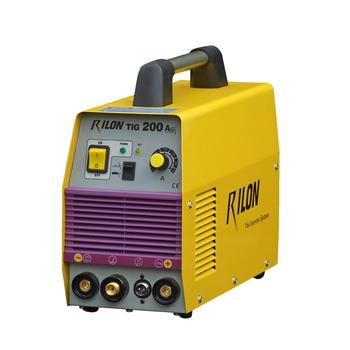 rilon inverter welding machine
