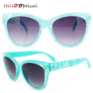 2ef918bd7ef Cheap Fake Designer Sunglasses