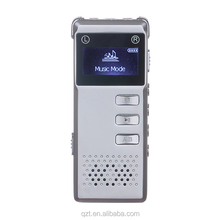 Best selling mini <strong>voice</strong> recorder long time working 8GB hidden usb recorder