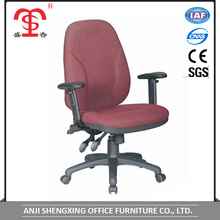 Cheapest fabric task swivel office chair SX-W4143