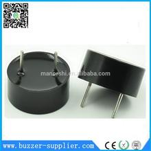 good quality motorcycle audio buzzer alarm with high quality
