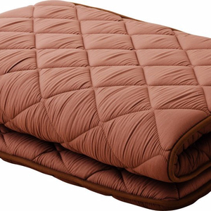 Japanese Futon, Japanese Futon Suppliers and Manufacturers ...