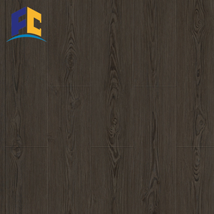 cheap price of commerical luxury vinyl flooring