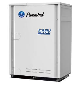 Chiller Unit Indoor AC Air Conditioner