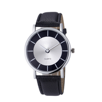 2019 Hot sale Fancy montre femme Watch Promotion Colorful swatches Wristwatch