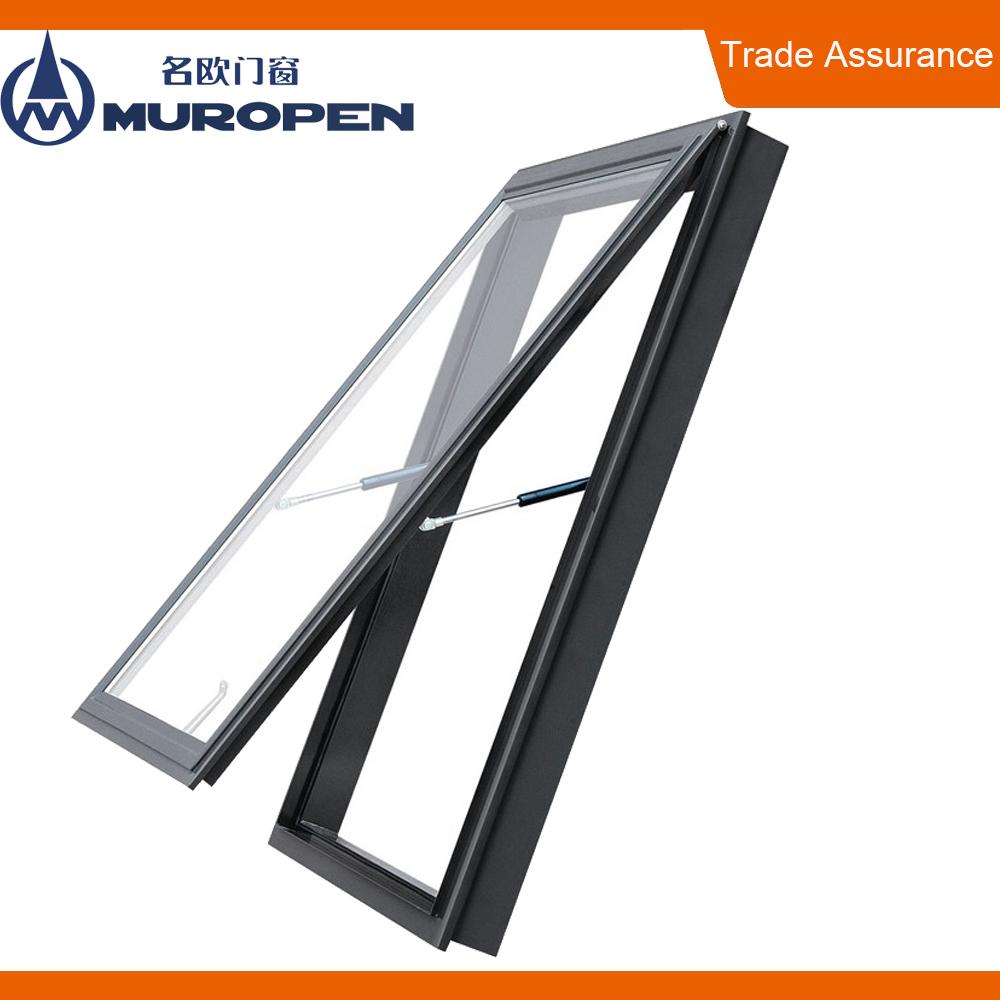 Finden Sie Hohe Qualität Tür Fenster Pvc Hersteller und Tür Fenster ...