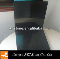 New granite quarry South africa black granite stone tiles