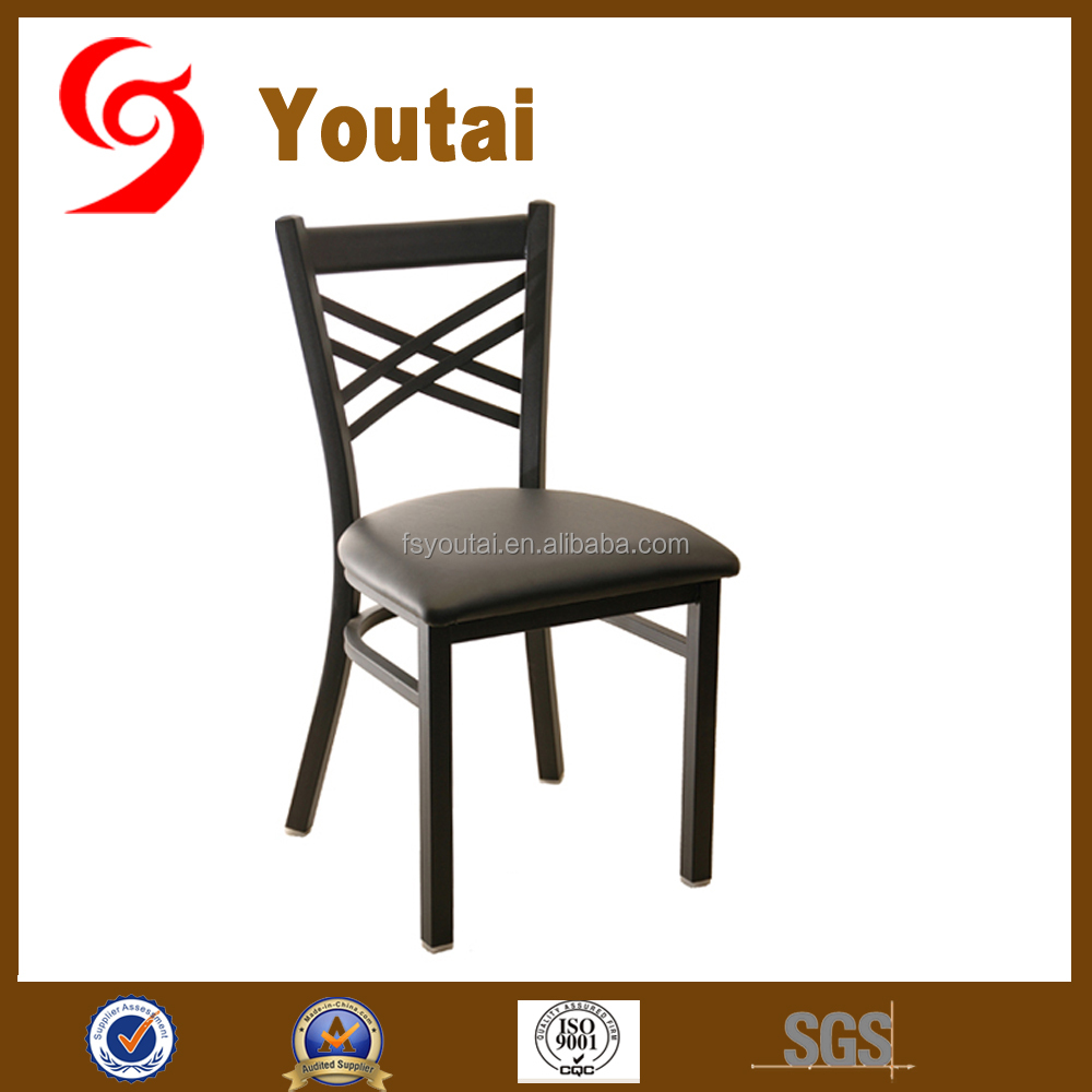 Used tables and chairs for restaurant - Cheap Used Restaurant Chair For