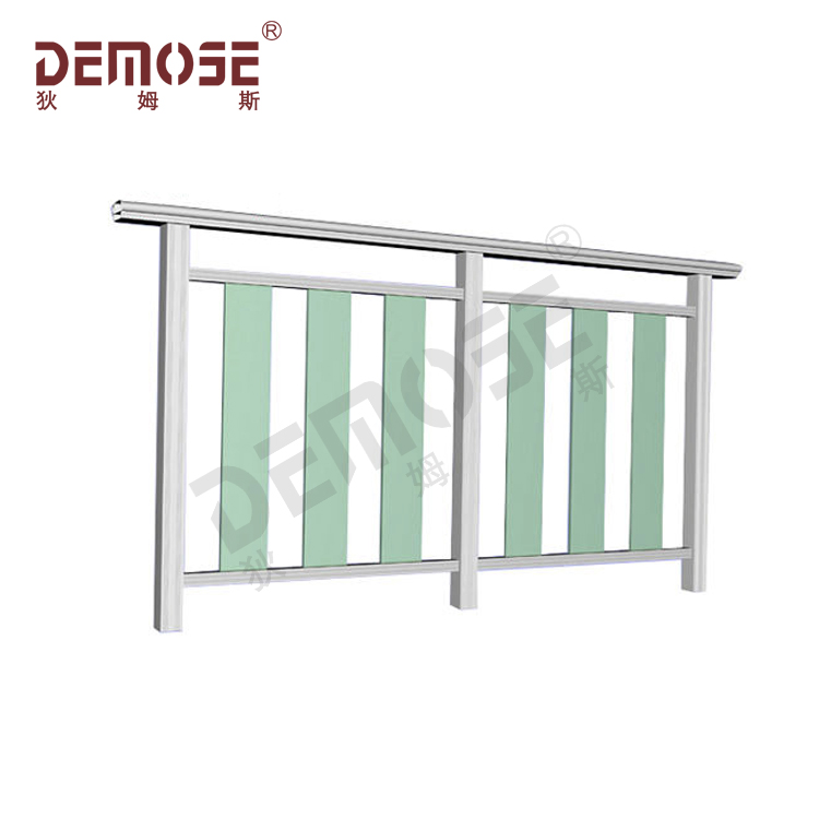 quality high security fence design