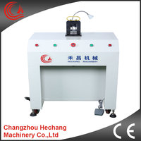 Simple operation fully automatic electrical terminal crimping machine manufacturers