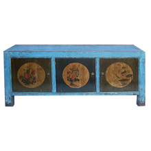 2016 beijing chinese antique reproduction furniture & painted furniture
