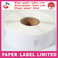 DYMO roll labels roll stickers Paper Labels 11352,DYMO11352 return address labels DYMO 11352 free shipping