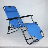 outdoor folding cheap used lounge chair prices low for sale