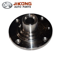 chery fulwin front wheel hub A11-BJ3001017 universal for chery cowin