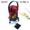 KACY AL12 2V1H 4D 3 lines Self leveling Cross Line Laser Level